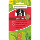 Bogaprotect Spot-On cane XL 3 x 4.4 ml