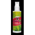 bogaprotect® COAT SPRAY per cani 100 ml