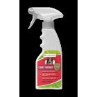 Bogaprotect spray cane 250 ml