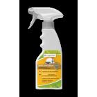 Bogaprotect spray ambiente 250 ml