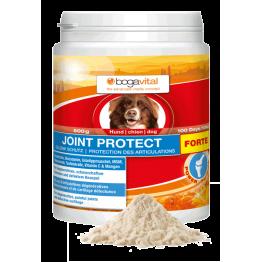 bogavital® JOINT PROTECT FORTE Cane 500 gr.