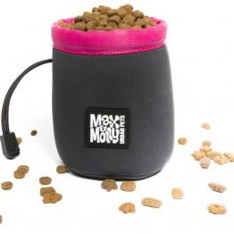 Tasca porta biscotti Pink, 250 ml