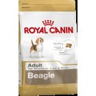 BHN Beagle 3kg