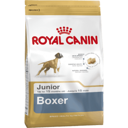 BHN Boxer Junior 12kg