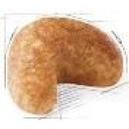BHN Cocker 12kg