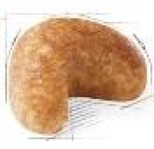BHN Cocker 13kg