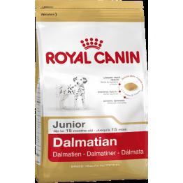 BHN Dalmatien Junior 12kg