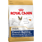 BHN French Bulldog 9kg