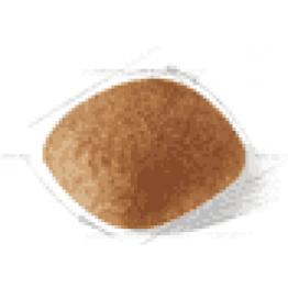 BHN Golden Retriever 12kg