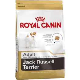BHN Jack Russel 1.5kg