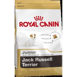BHN Jack Russel Junior 1.5kg