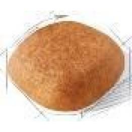 BHN Westie 1.5kg