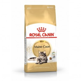 Royal Canin FBN  Maine Coon 2kg