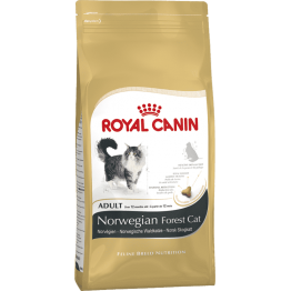 Royal Canin FBN  Norwegian 10kg