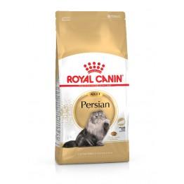 Royal Canin FBN  Persian 4kg