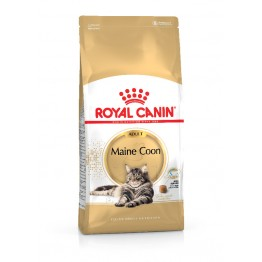 Royal Canin FBN  Maine Coon 10kg