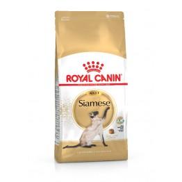 Royal Canin FBN  Siamese 2kg