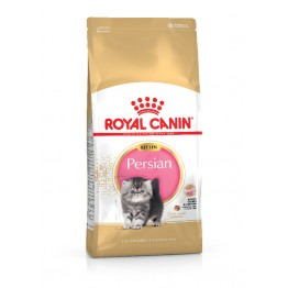 Royal Canin FBN  Kitten Persian 400g