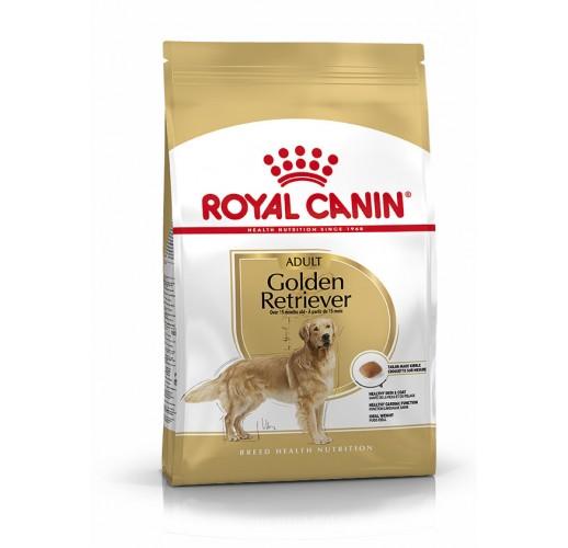 Royal Canin BHN Golden Retriever 12kg