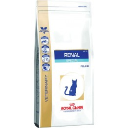 Royal Canin Veterinary Diet Cat Renal Special 2kg