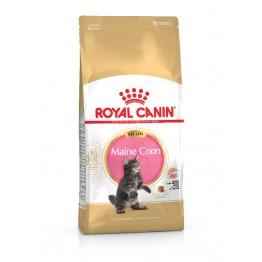 Royal Canin FBN  Kitten Maine Coon 400g