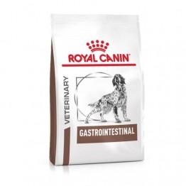 Royal Canin Veterinary Diet Dog Gastro Intestinal 2kg