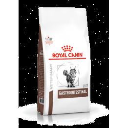 Royal Canin Veterinary Diet Cat Gastro Intestinal 2kg