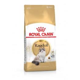 Royal Canin FBN  Ragdoll 10kg