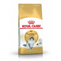 Royal Canin FBN  Norwegian 2kg