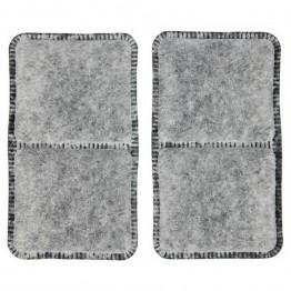 2 filtres dI ricambio per. art. 24391