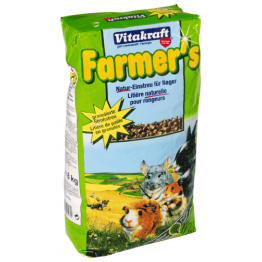 Farmer's Nager 8kg