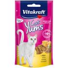 Cat Yums K?se Katze 40g