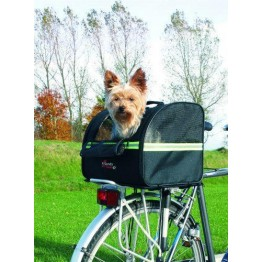 Bag p. vélo, 35x28.5x29cm