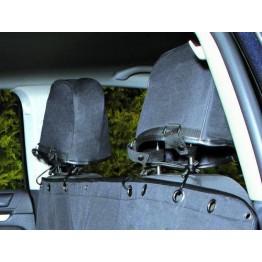 Protezione per sedili 1.45x1.60 m