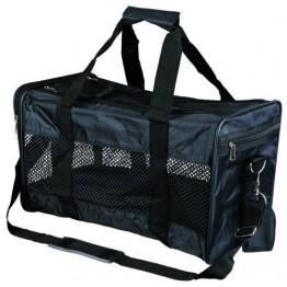 Tasche, Nylon, 48x27x25 cm