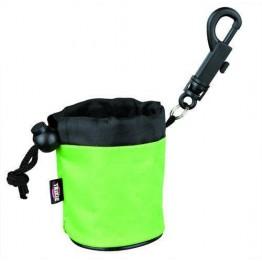 12 Dog Activitymini Snack-Taschen