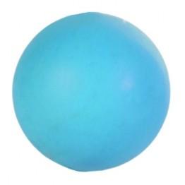 Ball Naturgummi, einfarbig