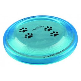 Dog Activity Dog Disc, Kunststoff