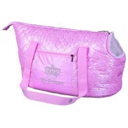 My Princess sac, 27x30x44 cm