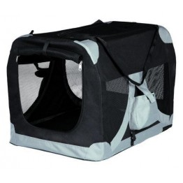Sac de Transport TCamp de Luxe Gr. 1, 49,5x34,5x35cm