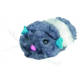Zappel-Toys für Katzen
