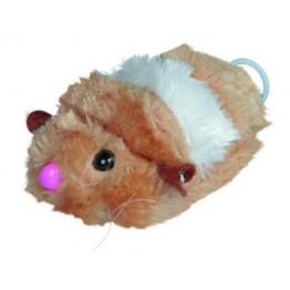 12 St. Zappel-Toys für Katzen