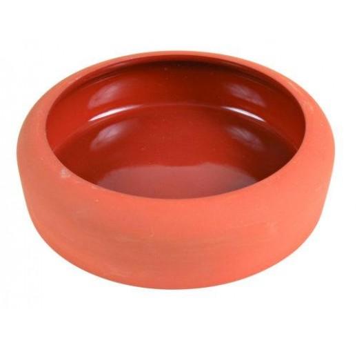Ciotola in ceramica, 500 ml/ø 17 cm