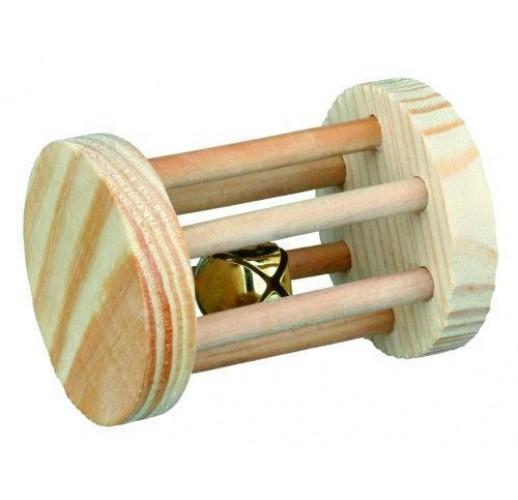 Cylindre av. clochette