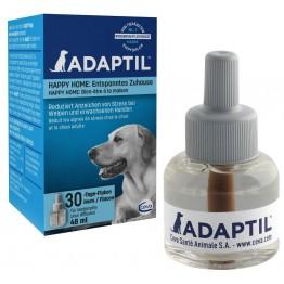 ADAPTIL Ricarica 1 mese 48 ml