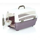 CAT CARRIERS CRATES