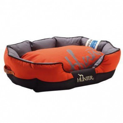 DOGBEDS, DOG BASKETS, DOG SOFA