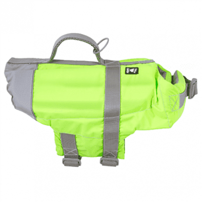 RESCUE AND SAFETY VESTS