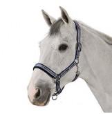HORSE ACCESSORIES