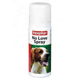 BEAPHAR NO LOVE 50 ML